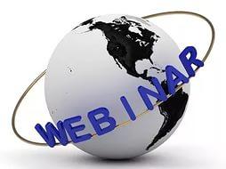Вебинар 2 марта: «Участие в электронных процедурах системы Tender.Pro от «А» до «Я»